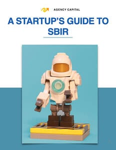 Startups guide to SBIR (Aug 27).001